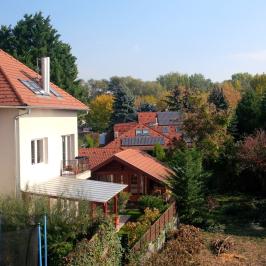 Eladó  telek (Szentendre, Belváros) 39 M  Ft