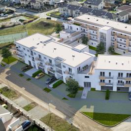 Eladó  téglalakás (Budapest, XVI. kerület) 30,9 M  Ft