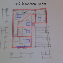Eladó  családi ház (<span class='notranslate'>Szentendre</span>, <span class='notranslate'>Belváros</span>) 69 M   <span class='notranslate'>Ft</span>