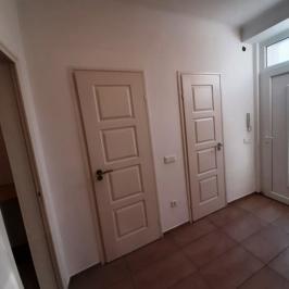 Eladó  családi ház (Vác, Belváros) 74 M  Ft
