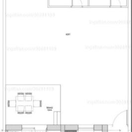 Eladó  téglalakás (Vác, Belváros) 42 M  Ft