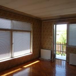 Eladó  családi ház (<span class='notranslate'>Dunaföldvár</span>, <span class='notranslate'></span>) 23,5 M   <span class='notranslate'>Ft</span>