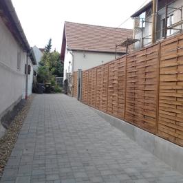 Eladó  téglalakás (Budaörs, Kő-hegy) 59,9 M  Ft