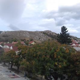 Eladó  ikerház (Budaörs, Kő-hegy) 89,9 M  Ft