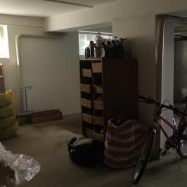 Eladó  családi ház (Tököl, Belváros) 87,99 M  Ft