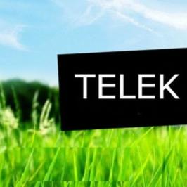 Eladó  telek (<span class='notranslate'>Jászberény</span>, <span class='notranslate'></span>) 6,9 M   <span class='notranslate'>Ft</span>