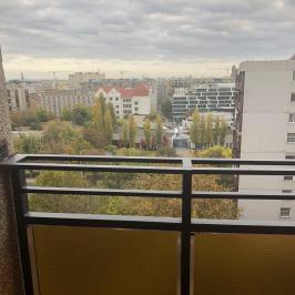 Eladó  panellakás (<span class='notranslate'>Budapest, XIII.  </span>kerület) 42.9 M   <span class='notranslate'>Ft</span>