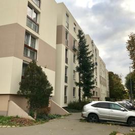 Eladó  panellakás (Budapest, XIX. kerület) 33,9 M  Ft