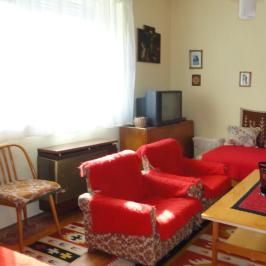 Eladó  családi ház (Nyíregyháza, Kertváros) 14,9 M  Ft
