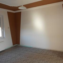 Eladó  ikerház (Nyíregyháza, Borbánya) 16,9 M  Ft
