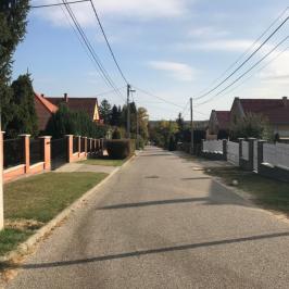 Eladó  családi ház (Gödöllő, Királytelep) 35 M  Ft