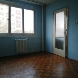 Eladó  panellakás (<span class='notranslate'>Budapest, III.  </span>kerület) 28,3 M   <span class='notranslate'>Ft</span>