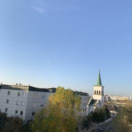 Eladó  panellakás (<span class='notranslate'>Budapest, XXI.  </span>kerület) 24,99 M   <span class='notranslate'>Ft</span>