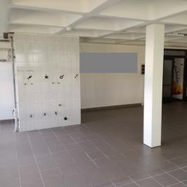 Kiadó  irodaházban B, B+ kat. (Nyíregyháza, Belváros) 170 E  Ft/hó +ÁFA