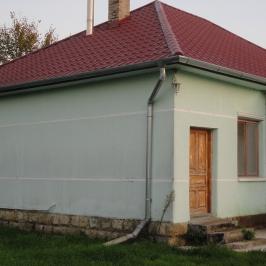 Eladó  családi ház (Nyíregyháza, Benkőbokor) 14,19 M  Ft