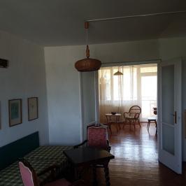 Eladó  panellakás (Budapest, III. kerület) 35,9 M  Ft