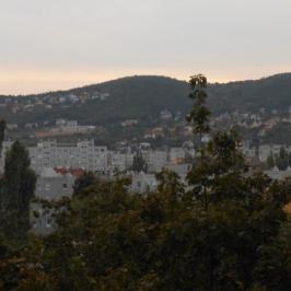 Eladó  panellakás (<span class='notranslate'>Budapest, III.  </span>kerület) 35,9 M   <span class='notranslate'>Ft</span>