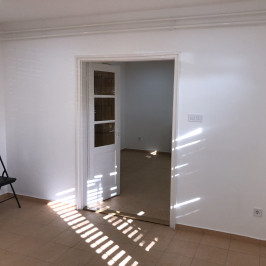 Eladó  családi ház (<span class='notranslate'>Dunaújváros</span>, <span class='notranslate'>Óváros</span>) 20,5 M   <span class='notranslate'>Ft</span>