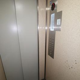 Eladó  panellakás (Budapest, XV. kerület) 32,2 M  Ft