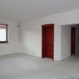 Eladó  családi ház (Nyíregyháza, Borbánya) 85 M  Ft