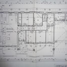 Eladó  családi ház (<span class='notranslate'>Nyíregyháza</span>, <span class='notranslate'>Borbánya</span>) 85 M   <span class='notranslate'>Ft</span>