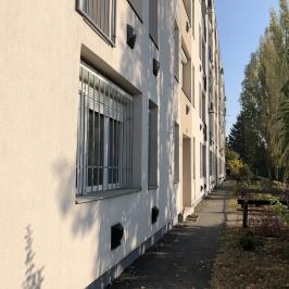 Kiadó  téglalakás (Budapest, XVI. kerület) 140 E  Ft/hó