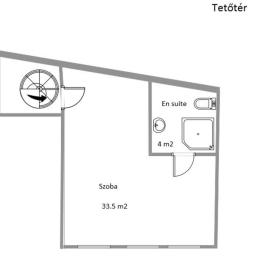 Eladó  téglalakás (<span class='notranslate'>Budapest, II.  </span>kerület) 104.9 M   <span class='notranslate'>Ft</span>