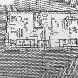 Eladó  ikerház (Nagytarcsa, Felsőrét lakópark) 79,9 M  Ft
