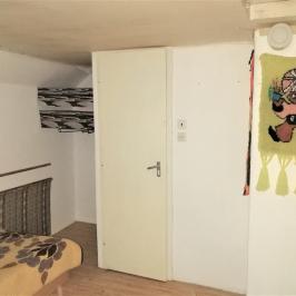 Eladó  családi ház (Mátraszentimre) 19,5 M  Ft