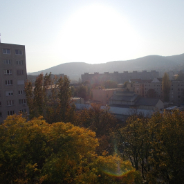 Eladó  panellakás (Budapest, III. kerület) 27,5 M  Ft