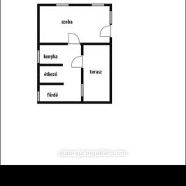 Eladó  gazdasági ingatlan (Nyíregyháza, Nagyszállás) 6,2 M  Ft