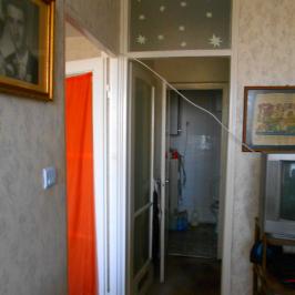 Eladó  panellakás (Budapest, XVIII. kerület) 22,8 M  Ft