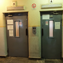 Eladó  panellakás (Budapest, XV. kerület) 29,9 M  Ft