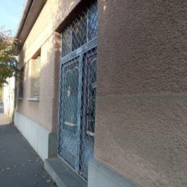 Eladó  családi ház (<span class='notranslate'>Szécsény</span>, <span class='notranslate'></span>) 12.9 M   <span class='notranslate'>Ft</span>