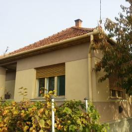 Eladó  családi ház (<span class='notranslate'>Jászberény</span>, <span class='notranslate'></span>) 23,9 M   <span class='notranslate'>Ft</span>