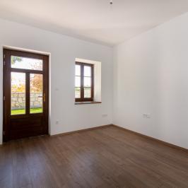 Eladó  családi ház (Zsámbék, Belváros) 89 M  Ft