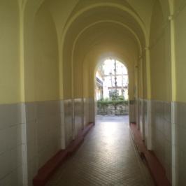 Eladó  téglalakás (Budapest, VII. kerület) 32,5 M  Ft