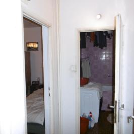 Eladó  panellakás (Budapest, XIV. kerület) 28,5 M  Ft