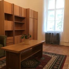 Eladó  téglalakás (Budapest, VI. kerület) 24,9 M  Ft