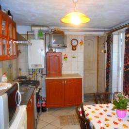 Eladó  családi ház (Kistarcsa, Hollandiatelep) 32 M  Ft