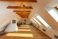 Pest megye Szentendre - családi ház