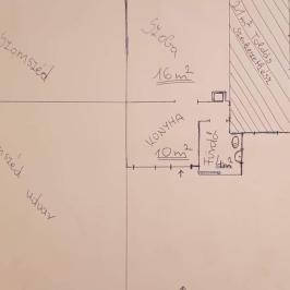 Eladó  téglalakás (Budapest, XX. kerület) 17,99 M  Ft