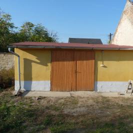Eladó  családi ház (<span class='notranslate'>Dunaföldvár</span>, <span class='notranslate'></span>) 12.6 M   <span class='notranslate'>Ft</span>