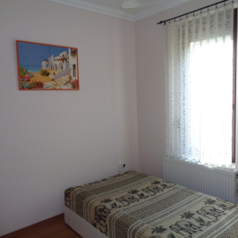 Eladó  családi ház (Nyíregyháza, Báthory-lakópark) 43,5 M  Ft