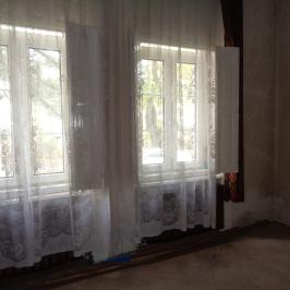 Eladó  családi ház (<span class='notranslate'>Nyíregyháza</span>, <span class='notranslate'>Belváros</span>) 49,9 M   <span class='notranslate'>Ft</span>