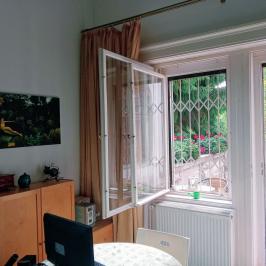 Eladó  téglalakás (<span class='notranslate'>Budapest, II.  </span>kerület) 86.9 M   <span class='notranslate'>Ft</span>