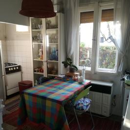 Eladó  családi ház (<span class='notranslate'>Budapest, XXII.  </span>kerület) 24,5 M   <span class='notranslate'>Ft</span>