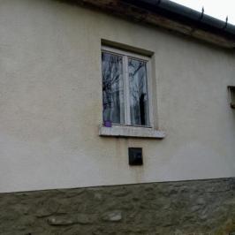 Eladó  családi ház (Debercsény) 6,99 M  Ft
