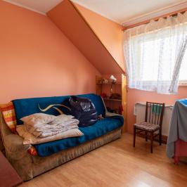 Eladó  családi ház (<span class='notranslate'>Budapest, XVIII.  </span>kerület) 68 M   <span class='notranslate'>Ft</span>