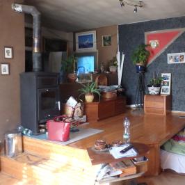 Eladó  családi ház (Érd, Fenyves-Parkváros) 29,5 M  Ft